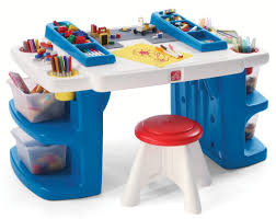 building table with storage 9 great activity and table ideas for creative makers