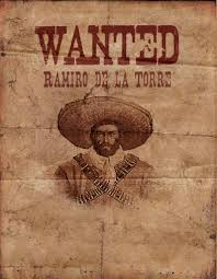 Ramiro de la Torre - Ramiro_de_la_torre