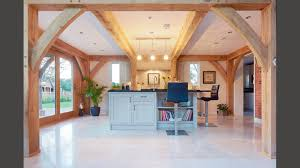 oak home gallery the best self build project by oakwrights