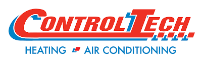 mitsubishi electric cooling and heating mitsubishi ductless heating and cooling mini splits