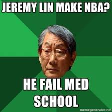 Asian Dad Meme - what are all the asian dad memes about jeremy lin quora