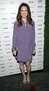 Vanity Fair Clothing Company Gallery Vanity Fair And Juicy Couture Celebration Of The 2013