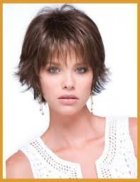 hair cuts for thin hair 50 50 best short hairstyles for fine hair women s fine hair inside