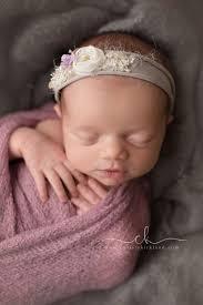 newborn headbands 571 best newborn props images on newborns newborn