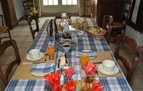 chambre d hote civray de touraine chambre d hôtes n 37g11161 les pichards à civray de touraine