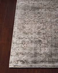 How Big Is 2 By 3 Rug Transitional Area Rugs Addison U0026 Exquisite Rug At Neiman Marcus