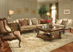 victorian style living room basics what u0027s missing from this
