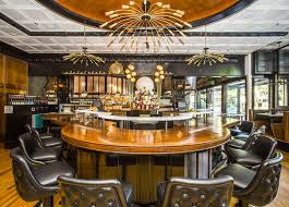 Seattle Buffet Restaurants by Seattle U0027s Essential Brunch Restaurants Fall 2017