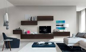 Built In Wall Units For Living Rooms by Wall Units Astounding Wall Unit Living Room Sectional Wall Units
