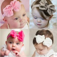 baby girl bows big baby girl bows sles big baby girl bows sles suppliers