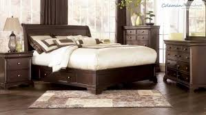 ashley furniture camilla bedroom set fresh in nice size awesome rhhomedesignquiescencescom ashley