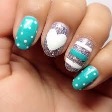 nagel design bilder 979 best nagel design bilder images on black nails