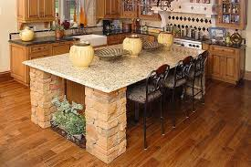 cuisine original conseils déco et relooking santa cecilia comptoirs de granit