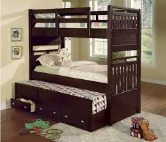 Bunk Bed Trundle Ikea Trundle Bed Ikea Bunk Bed Rooms And Bedrooms