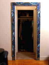 a frames for sale old door picture frame ideas french door photo frame for sale