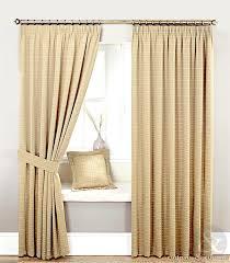 Contemporary Drapes Window Treatments Bedroom Contemporary Curtains For Bedroom Windows With Designs