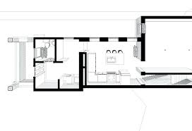 how to create floor plan creating a floor plan medium size of home design breathtaking