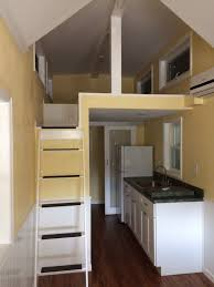 Little Houses For Sale 10 Tiny Houses For Sale In Florida You Can Buy Now Tiny House Blog