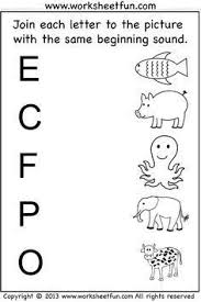 kindergarten readiness worksheets fine motor activities