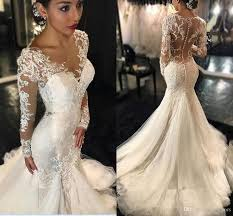custom wedding dress best 25 custom wedding dress ideas on lace mermaid