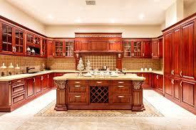 solid wood cabinets woodbridge nj solid wood cabinets solid wood kitchen cabinets nj dverikrasnodar com