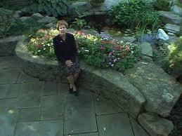 cathy carr apld garden gate landscaping youtube