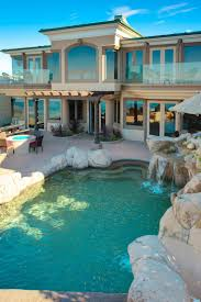 home at the beach decor 21 best images about pure luxury on pinterest dream houses