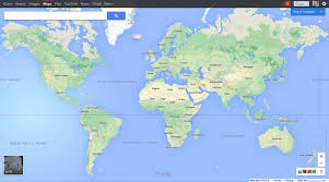 Google Maps Walking Directions Google Maps Alternatives And Similar Software Alternativeto Net