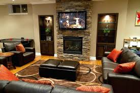 home design styles defined home design styles home design styles exterior home design styles