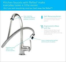 how to replace kitchen faucets how to install kitchen faucet kitchen faucets with sprayer kitchen