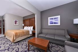 Comfort Suites Plano Tx Comfort Inn U0026 Suites Frisco Plano 2017 Room Prices Deals
