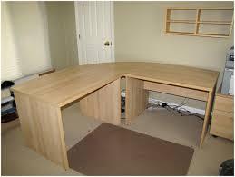 Modern Furniture Shelves by Simple L Shaped Shelf And Shelf Brackets Ideas U2013 Modern Shelf