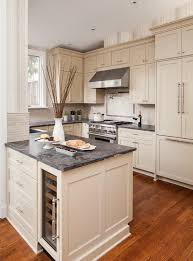 farrow and kitchen ideas farrow and kitchen ideas kitchen transitional with custom