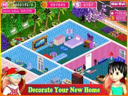 Home Design Game By Teamlava Home Design Games Home Design Ideas