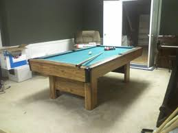 brunswick bristol 2 pool table 7 brunswick bristol ii