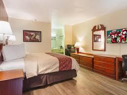 Red Carpet Inn Greenwood best price on red roof inn montgomery midtown in montgomery al