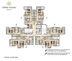 pictures on launch floor planner free home designs photos ideas