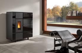 home interior design trends nutech renewables ltd idolza