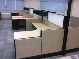 Office Furniture Liquidators San Jose by Cds Office Furniture
