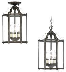 Outdoor Hanging Lighting Fixtures Mesmerizing Hanging Light Fixture Lighting Polished Brass Outdoor