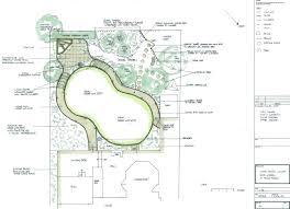 family garden design a suburban family garden wild to wonderful