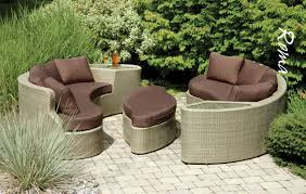 Patio Furniture At Walmart - furniture target outdoor patio furniture clearance target patio