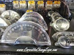 corvette instrument cluster repair corvette clocks by roger does repair and restoration of corvette