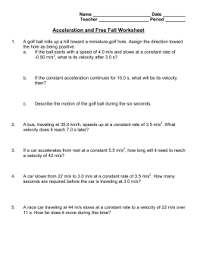 chapter 3 vectors worksheets 1 find the x and y components of