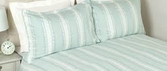 White Stripe Duvet Cover Duvet Covers Grey And White Striped Duvet Cover Uk Sweetgalas