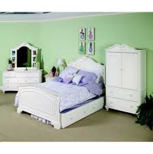 French Bedroom Sets Furniture by Farmhouse Sofa For Sale Rustic Platform Beds Country Bedroom Sets
