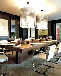 large dining table sets big lots dining room sets tapizadosraga com