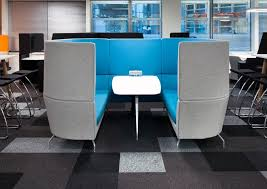 steelcase invente l open space de demain avec worklife capital fr box de travail privatif pupa coworking traitement