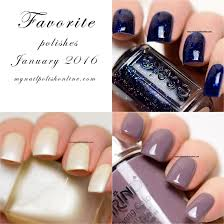 nails january 2016 beautify themselves with sweet nails