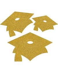 graduation cap for sale winter sale creative converting 12 count glitter graduation cap